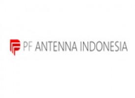 PF Antenna Indonesia