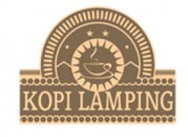 Kopi Lamping