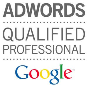 internet advertising agency indonesia